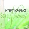 Intimate | Organics