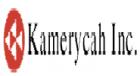 Kamerycah Inc