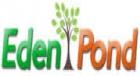 Eden Pond