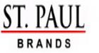 St.Paul Brands