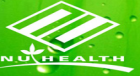 Nu Health