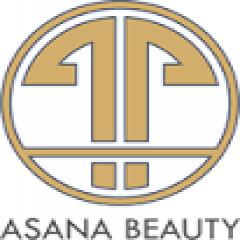 Asana Beauty