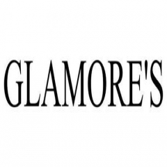 Glamore's