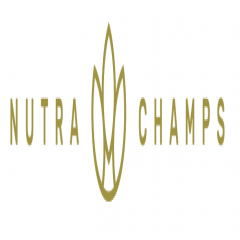 Nutra Champs