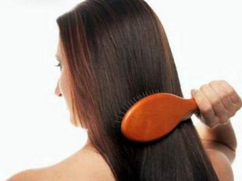 Bảy mẹo giúp tóc của bạn mọc nhanh đến bất ngờ