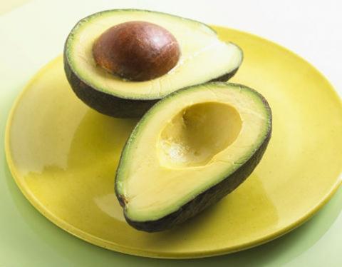 2. tác dụng phụ khi ăn quá nhiều quả bơ
