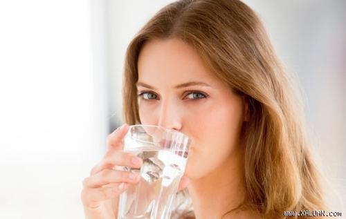 Chúc bạn luôn tươi trẻ và xinh đẹp. bạn có thể truy cập website httpsmuathuoctot.com để tìm hiểu những thông tin và sản phẩm bổ ích cho sức khỏe nhé