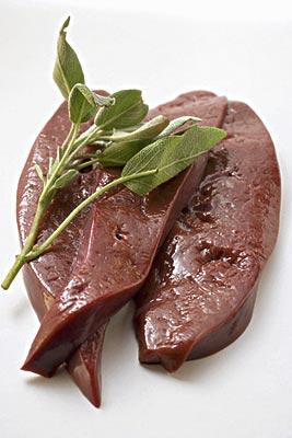 8 thực phẩm khoái khẩu gây hại cho cơ thể