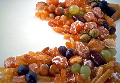 Những thực phẩm dưới đây có thể rất hấp dẫn với nhiều người nhưng lại gây hại cho cơ thể và sức khỏe