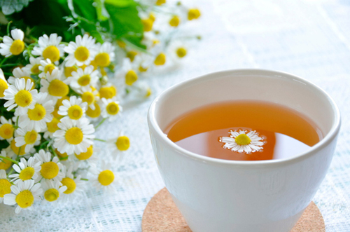 gallery-big-Chamomile-Tea_1395144645.jpg