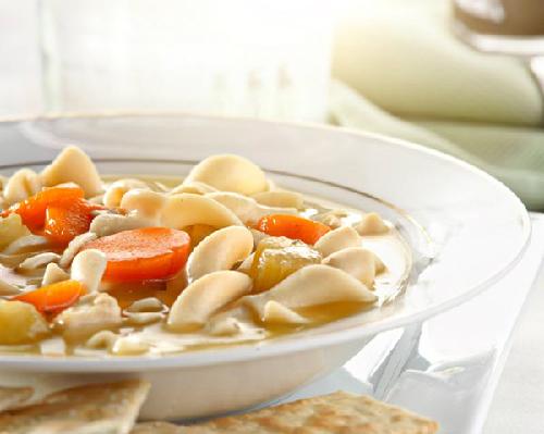 2. các loại thực phẩm tốt cho dạ dày