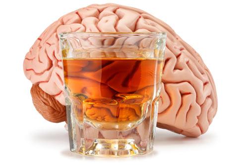 6 mẹo giúp bạn uống an toàn trên bàn tiệc - 1
