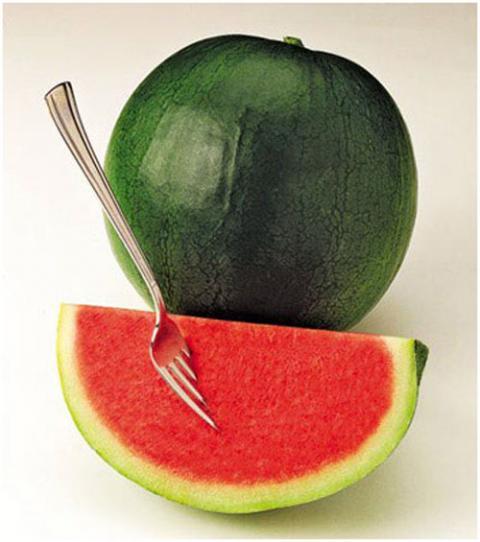 8 loại rau quả mùa hè nên có trong thực đơn hàng ngày của bạn 2