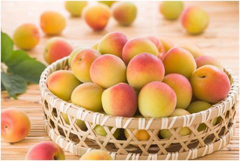 8 loại rau quả mùa hè nên có trong thực đơn hàng ngày của bạn 3