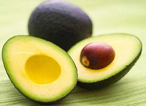 5 loại thực phẩm giúp da căng mọng