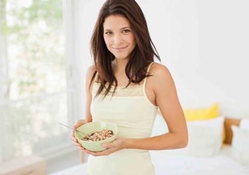 9 đặc điểm trên cơ thể giúp bạn chẩn đoán sức khỏe của mình 2