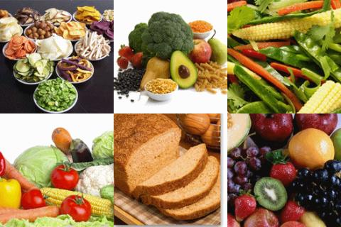 Những loại thực phẩm cần tránh khi uống thuốc