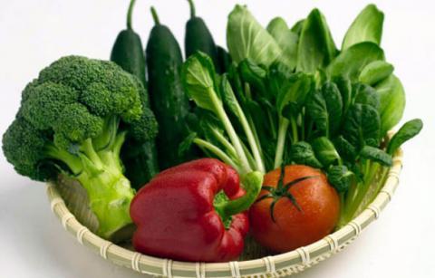 5 cách đơn giản để chống 'mất kiểm soát' vì đói