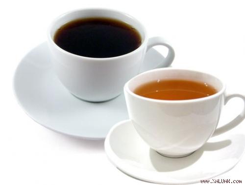 8 loại đồ ăn không nên thưởng thức vào buổi sáng