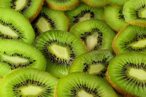 7 trái cây giúp bạn giảm cân mà vẫn có thêm năng lượng