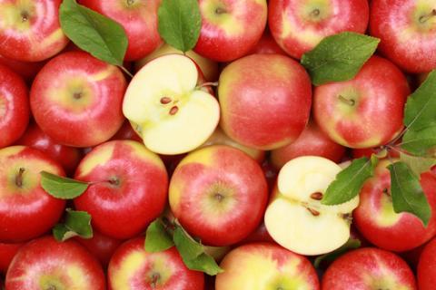 7 trái cây giúp bạn giảm cân mà vẫn có thêm năng lượng - hình 2