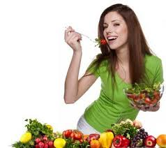 Tìm hiểu 7 nguyên tắc ăn sáng giảm cân