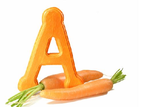 vitamin-A-9720-1397443531.jpg