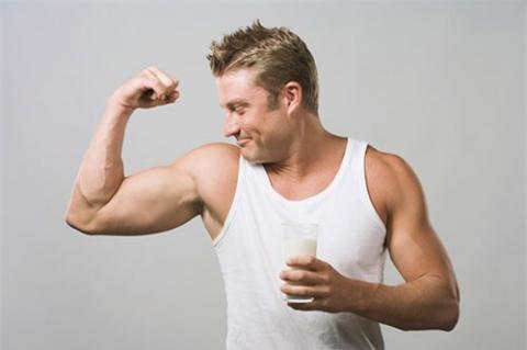 Củ dền và những lợi ích không thể ngờ cho sức khỏe