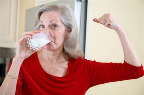 Những loại bệnh do ăn uống gây nên
