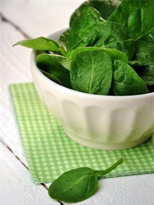 Chế độ ăn phòng chống ung thư