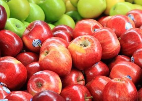 5 loại quả từ ruột đến vỏ đều tốt cho sức khỏe và làn da - hình 2