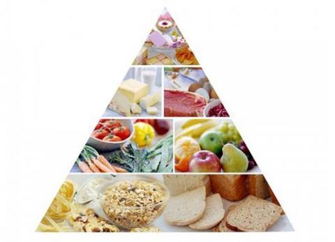 8 nguyên tắc dinh dưỡng cho trẻ sơ sinh mẹ không nên bỏ qua - hình 2