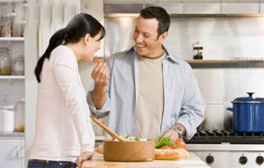 Thuốc bổ sung dưỡng chất cần thiết cho bà bầu - bayer elevit