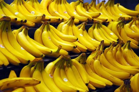 9 loại trái cây mùa hè tốt cho mẹ bầu 1