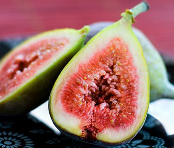 9 loại trái cây mùa hè tốt cho mẹ bầu 9