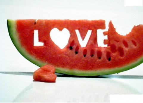 9 loại trái cây mùa hè tốt cho mẹ bầu 3