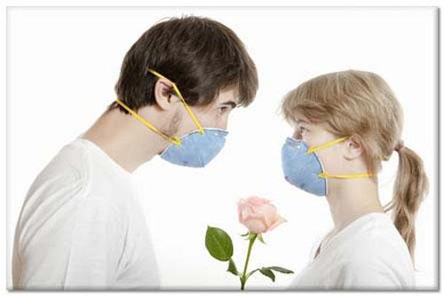 Sau nhiều năm nghiên cứu, ngày nay, các bác sĩ có thể chẩn đoán bệnh chỉ thông qua hơi thở của bạn. Ảnh minh họa