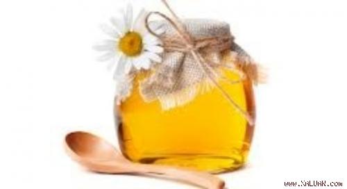 Người lớn mang 6 bệnh sau tuyệt đối không dùng mật ong