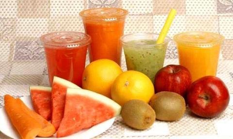 thực phẩm cho bữa sáng giúp bé béo khỏe