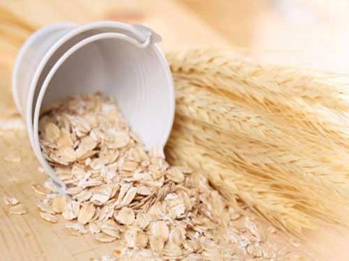 6 thực phẩm trẻ cần ăn để chống lại bệnh sởi