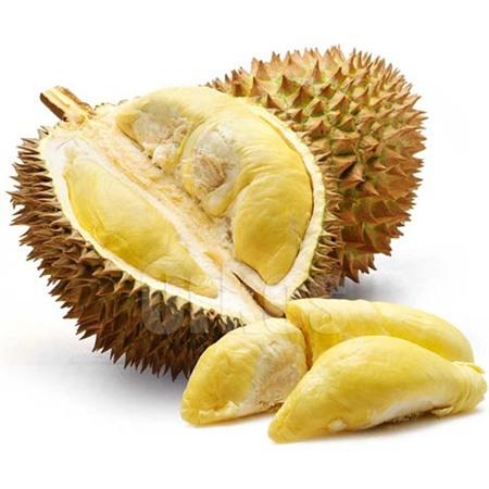 1. những loại trái cây không phải mẹ bầu nào cũng nên ăn
