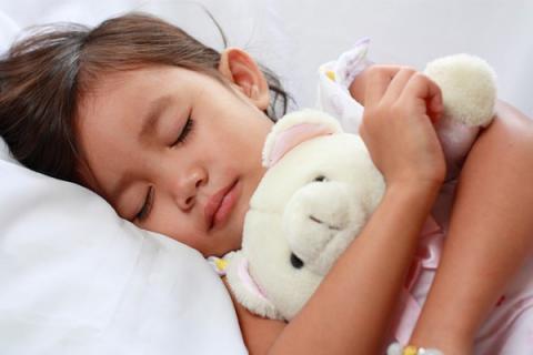 11 việc cha mẹ cần làm cho con trong mùa dịch 3