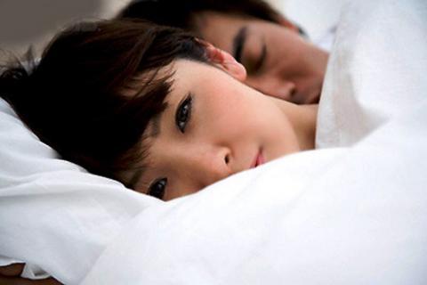 Những yếu tố tâm lý làm giảm ham muốn tình dục2