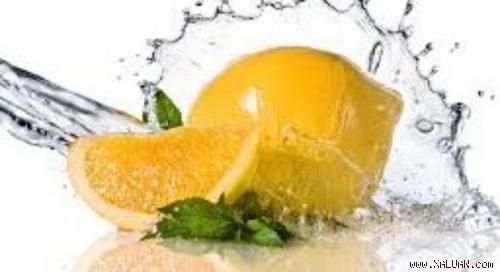 5 món đồ uống giải hết chất độc khỏi cơ thể