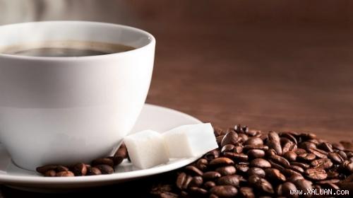 Khám phá lợi ích của cà phê đối với sức khỏe