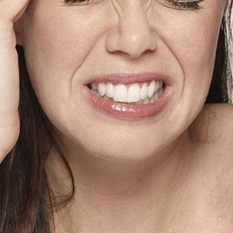 Những thói quen hàng ngày gây nguy hại cho sức khỏe của bạn (phần 1)