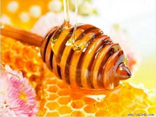6 đối tượng sau không nên dùng mật ong