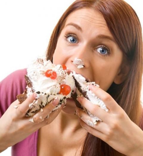 Những thói quen hàng ngày gây nguy hại cho sức khỏe (phần 2)