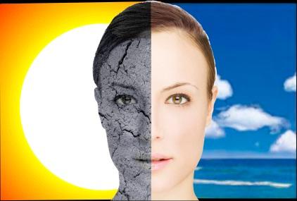 Sài gòn đang bước vào mùa hè với cái nắng nóng gay gắt nhất trong năm. làm thế nào để chống nắng một cách hiệu quả và an toàn nhất là câu hỏi của rất nhiều người đặc biệt là các chị em phụ nữ. dưới đây là một số lời khuyên