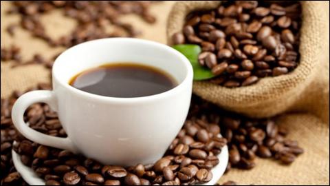 Cà phê giúp ngăn ngừa bệnh tiểu đường loại 2
